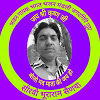 Bhuraram Sencha's image