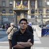 Varun Khandelwal's image