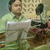 Pt. Pavan Tiwari