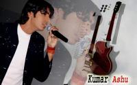 Kumar Ashu's image