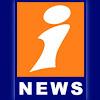 I News's image