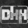 DesiHipHop TV's image