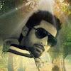 Gora Batth V I P JATT's image