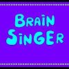 Brain Singer's image