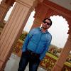 Raju Monga's image