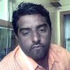 Nandkishor Soni's image