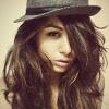 Avanie Joshi's image