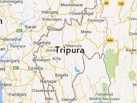 Tripura Elections's image