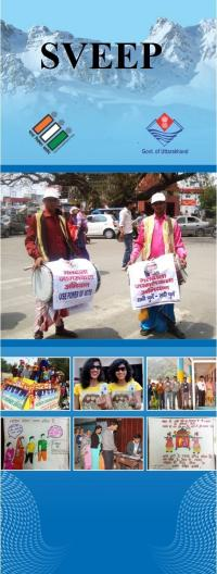 Election Uttarakhand's image