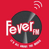Fever FM's image