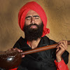 Kanwar Grewal's image