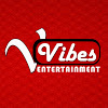 Vibes Entertainment's image