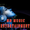 MD Music Entertainment's image