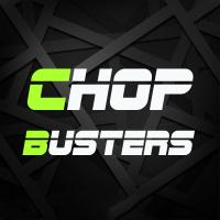 Chop Busters's image
