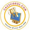 CACSVIDEOS DOT COM's image