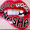 Bollywood Nasha