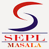 SeplMasalaHD