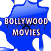 Bollywood Movies's image