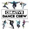 Creative Dance Crew Mumbai's image