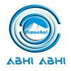 Himachal Abhi Abhi's image
