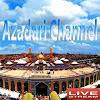 Azadari Channel's image