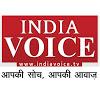 India Voice's image