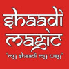 Shaadimagic.com !! My Shaadi My Way!!'s image