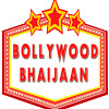 Bollywood Bhaijan