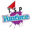 TSP Fun Times's image