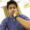 Udit Without Narayan's image