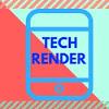 Tech Render