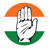 Indian National Congress's image