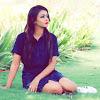 Varsha#Beauty&Fashion's image