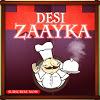 desi jaykaa's image