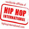 Indian Hip Hop Dance Championship's image