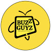 BuzzGuyz Productions's image