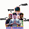 Virar 2 Churchgate