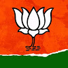 Bharatiya Janata Party Delhi's image