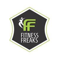 Fitness Freaks's image