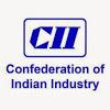 CII's image
