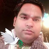 Das Madan Mohan