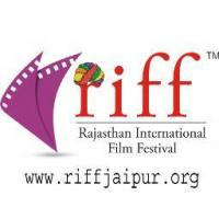 Rajasthan International Film Festival's image