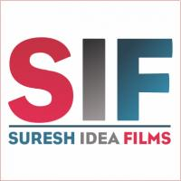 Suresh IDEA Films's image