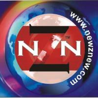 NewZNew TV's image