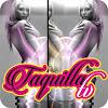 Taquilla TV's image