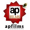 ap films's image