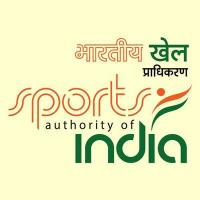 Sports Authority of India's image