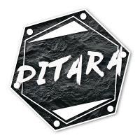Pitara Channel's image