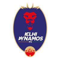 Delhi Dynamos FC's image
