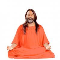 Daati Maharaj's image